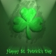 outer banks events st patricks day parade