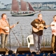 Outer Banks Events - Bluegrass Island Festival