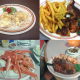 Bob's Grill - Outer Banks Events