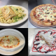 Cafe Franco's - Outer Banks Events