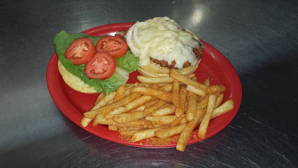 Captain's Table - Outer Banks Events