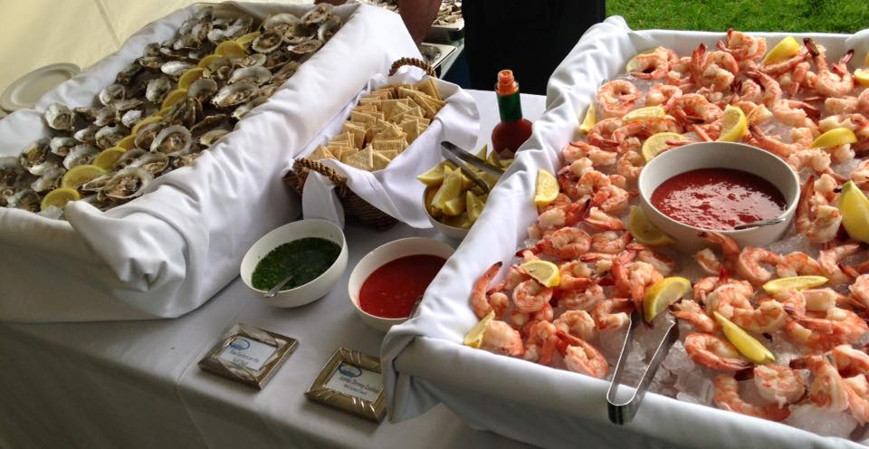 Coastal Provisions market - Outer Banks Events
