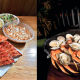 Darrell's 2 BBQ & Seafood - Outer Banks Events