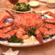 Dirty Dick's Crab House - Outer Banks Events