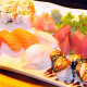 Fuji japanese Steakhouse - Outer Banks Events