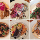Ketch 55 Seafood Grill - Outer Banks Events