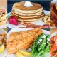 Miller's Seafood & Steakhouse - Outer Banks Events
