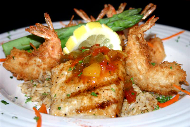 Old Nags Head Cafe - Outer Banks Events