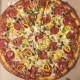 Sal's New York Pizza - Outer Banks Events