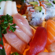 Sanya Sushi Bistro - Outer Banks Events