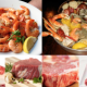 St Waves Seafood & Steaks Market - Outer Banks Events