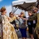 Outer Banks events - Lost Colony Wine Festival