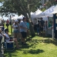 Outer Banks events - Manteo art show - New World Festival of the Arts