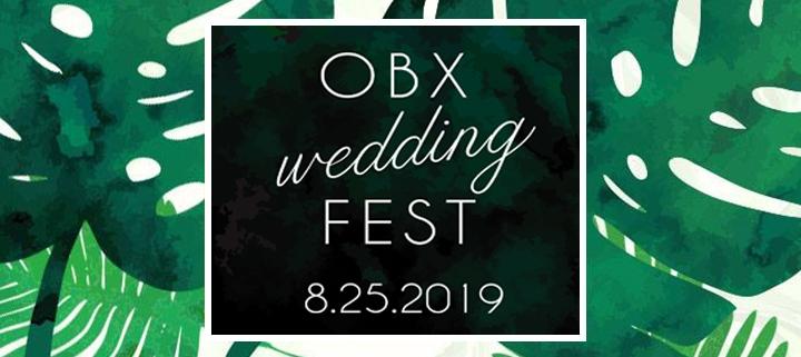 Outer Banks weddings - planning florists coordinators photographers cakes musicians