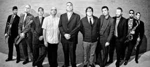Outer Banks concerts - Pietasters at Brewing Station