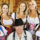 Outer Banks Events - TRiO Oktoberfest