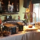 Outer Banks events - Argyles Restaurant - Thanksgiving Buffet