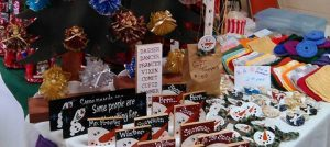 Outer Banks events - Holiday Craft Show