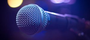 Outer Banks events - Open Mic - Outer Banks Brewing Station