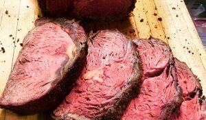 Outer Banks restaurant specials - Argyles