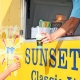 Outer Banks events - OBX Food Truck Showdown - Soundside Event Site