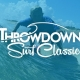 Outer Banks surf competition events - Throwdown Surf Classic
