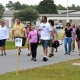 Outer Banks charity events - Walk Against Addiction