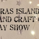 Outer Banks events - Hatteras Island holiday arts and crafts show