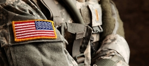 Outer Banks events - Veterans Week