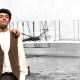 Outer Banks events - Wright Brothers musical
