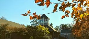Outer Banks events - All Saints' Episcopal Church Holly Days Bazaar & Arts Festival