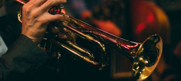 Outer Banks live music - Jazz - Lone Cedar
