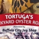 Outer Banks events - Hopvember Fest - Tortugas Lie - craft beer oysters