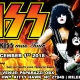 Outer Banks events - live music concerts - Kiss tribute band - Cold Gin - Paparazzi OBX