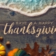 Outer Banks Thanksgiving events 2018
