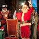 Outer Banks Holiday Season Christmas events Nov Dec 2018