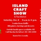 Outer Banks events - Island Craft Show Flea Market