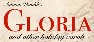Outer Banks events - OBX Chorus concert - Gloria