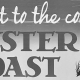 Outer Banks events - Toast to the Coast Oyster Roast - Outer Banks Distilling - oysters beer wine