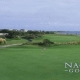 Outer Banks events - golf tournament - His Generation Golf Classic - Nags Head Golf Links