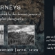 Outer Banks events - Journeys photography exhibit concert - Dare County Arts Council