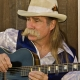 Outer Banks concerts - Mojo Collins - live music