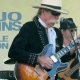Outer Banks concerts - Mojo Collins with Triple Vision Band - live music