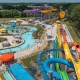 Outer Banks events - H2OBX Waterpark