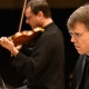 Outer Banks events - chamber music festival