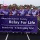 Outer Banks events - Relay for Life