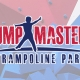 Outer Banks attractions - Jumpmasters trampoline park