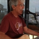 Outer Banks live music - Steve Hauser - Hurricane Mo's - Kitty Hawk