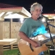 Outer Banks live music - Steve Hauser - Jack Browns KDH