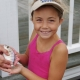 Outer Banks events - Town of Manteo Youth Fishing Tournament - Roanoke Island Maritime Museum
